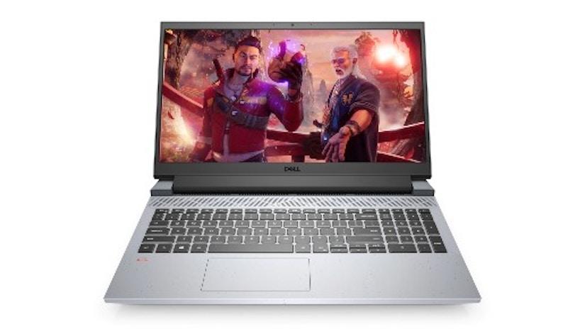 Dell G15 Gaming