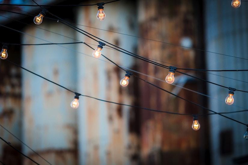 Glühlampendraht