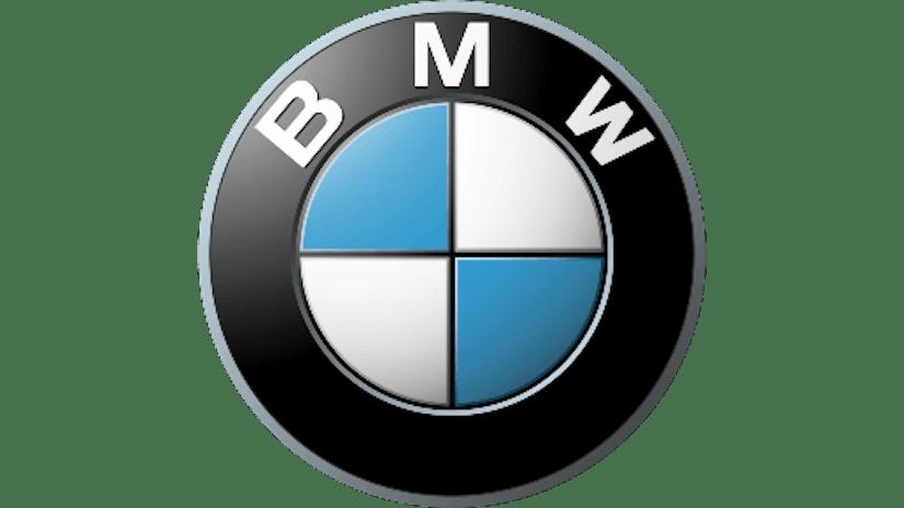BMW Leasing