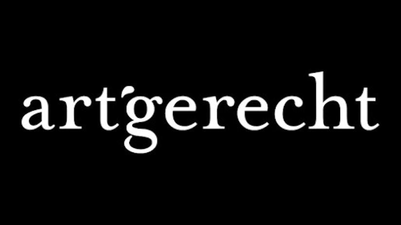 artgerecht Logo