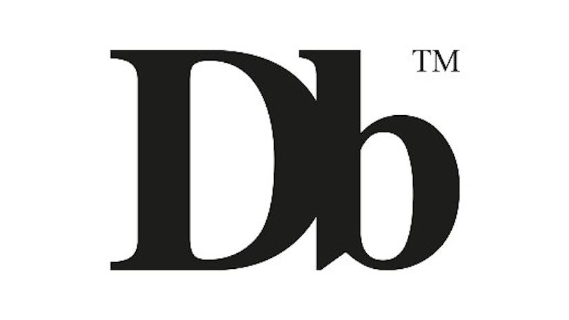 Db Journey Logo