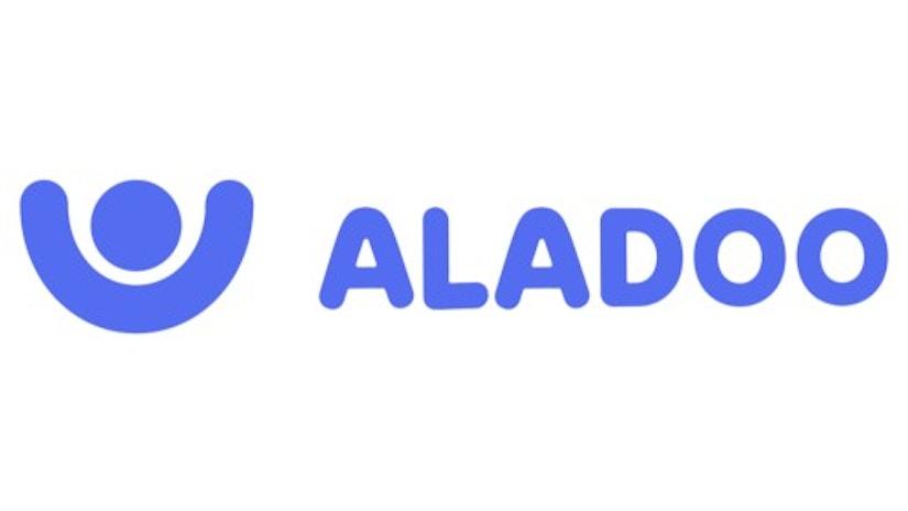 Aladoo Logo