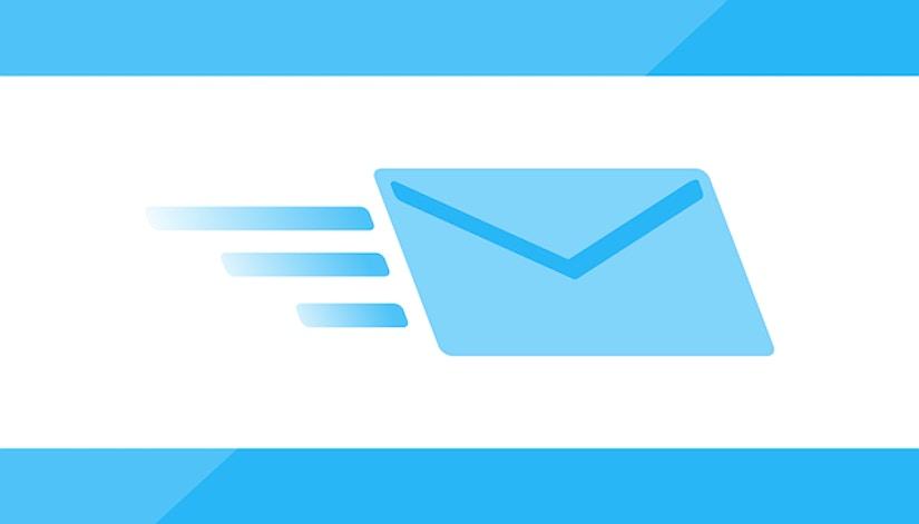 Jetzt beim Newsletter anmelden und sparen