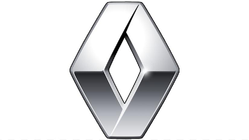 Renault leasen