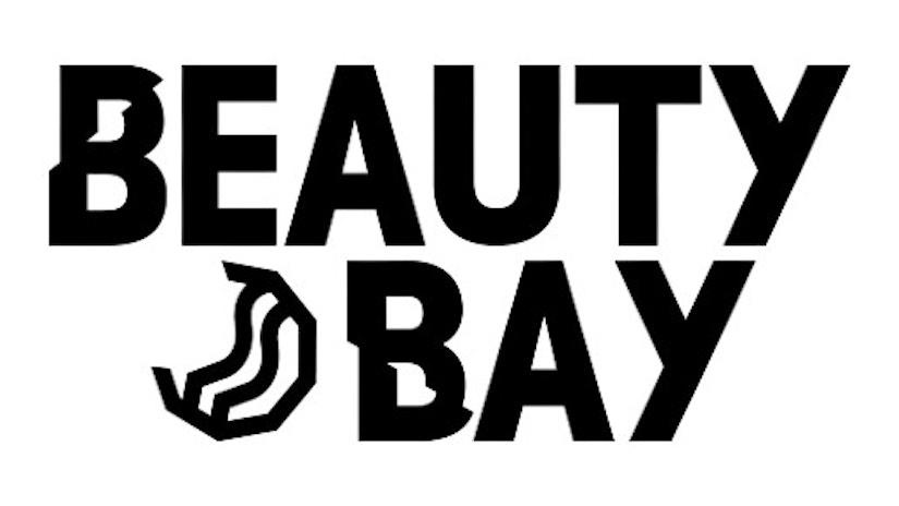 Beauty Bay Logo