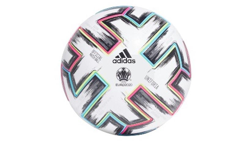 adidas Fußball Uniforia Pro