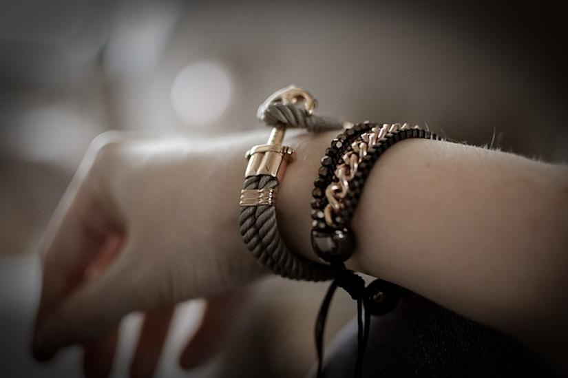 Schmuckarmband für Damen